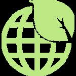 globe-icone