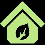 maison-icone
